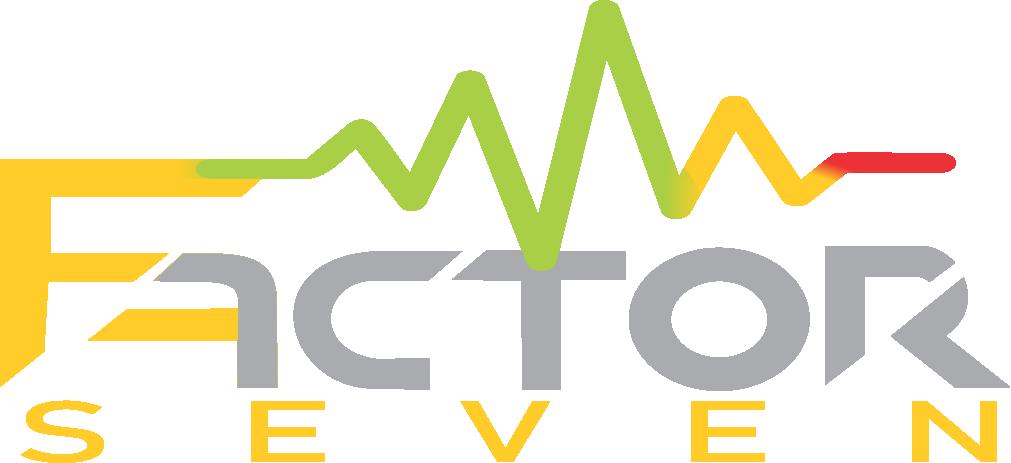 Factor Seven Productions